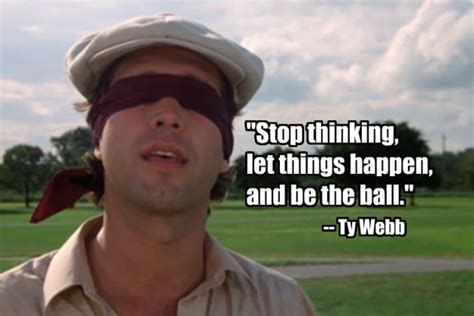 Caddyshack Meme - 17 best images about caddyshack on pinterest comedy chevy and chevy chase