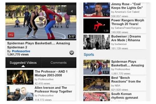 aplicativos baixar videos do youtube mac online