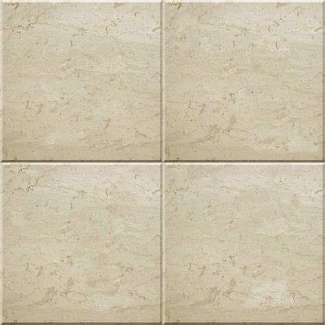 bathroom floor tiles texture modern tile floor texture white decorating 414860 floor design places to visit pinterest
