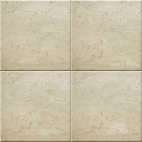 Modern Tile Floor Texture White Decorating 414860 Floor