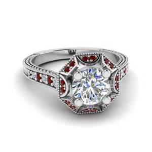 cheap unique engagement rings engagement rings check out our unique engagement rings fascinating diamonds