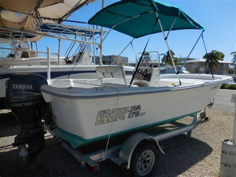 Fishing Boat Rentals In Key Largo by 13 Best Florida Keys Images On Pinterest The Florida