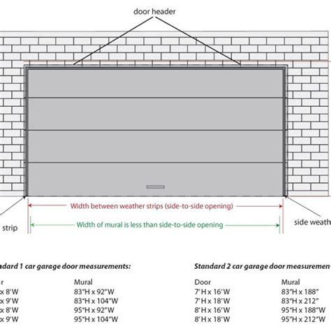 31651 2 car garage width gorgeous size 2 car garage home desain 2018