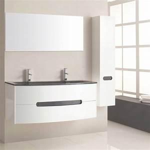 meuble salle de bain pas cher belgique With destockage meuble salle de bain pas cher
