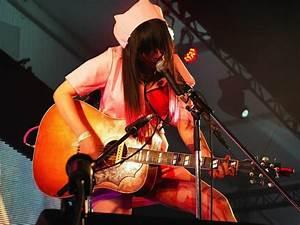 Japanese Pop Star Oomori Seiko's Music Sounds like ...