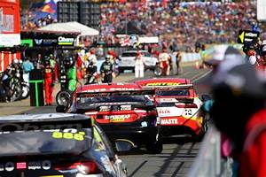 Event Calendar In Excel Supercars Investigating Changes To Ten 39 S Tv Schedule