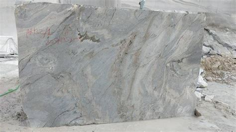 river blue marble natural stone depot pvt
