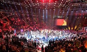Boxen In Magdeburg : 2 tickets wba wm im schwergewicht ses sport events groupon ~ Orissabook.com Haus und Dekorationen