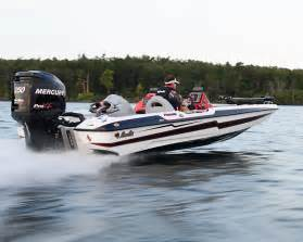 bass cat boats research 2012 bass cat boats ftd on iboats