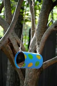 Vogelfutter Selbst Herstellen : 15 besten vogelfutterstelle bilder auf pinterest vogelh user futterh uschen und selbst ~ Orissabook.com Haus und Dekorationen