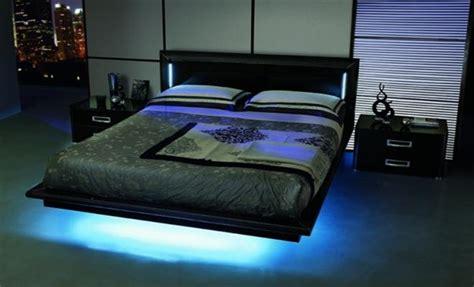 chambre palette bois eclairage led pourquoi vous devriez passer à ce type d