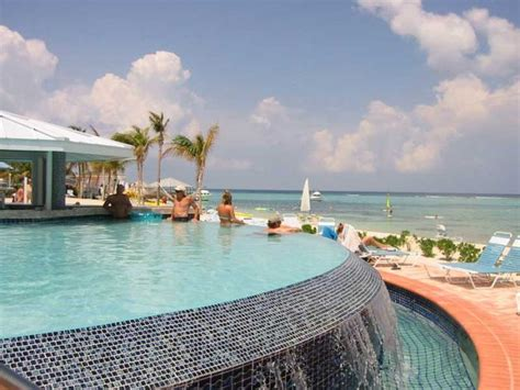 Cayman Island, Ideal Tourists Spot For Vacation