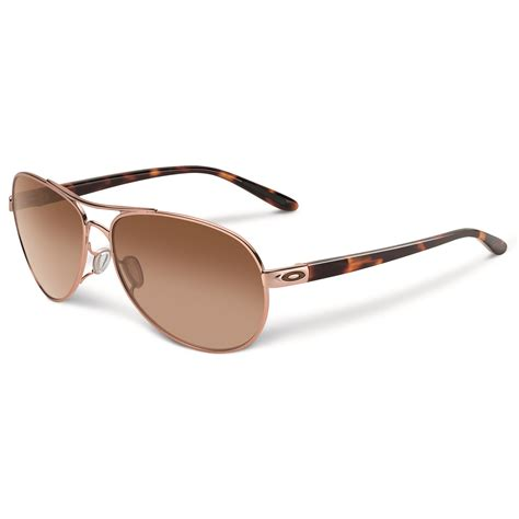 Oakley Sunglasses Feedback