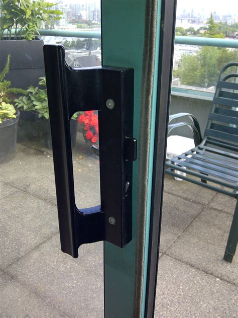 residential door service door repair door company door replace door installation