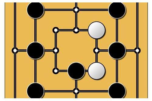 spiele kostenlos baixaren ohne anmeldung kartenspiele