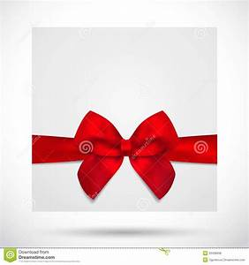 images of gift bow template printable golfclub