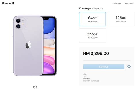 iphone 11 11 pro 11 pro max 11 things you need to know soyacincau com