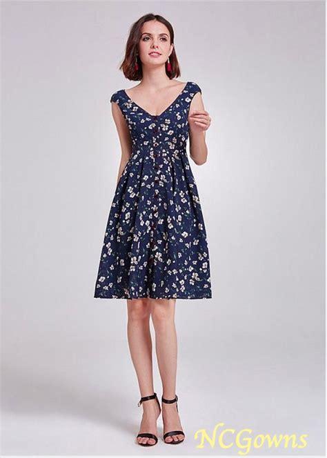 Carolin morgan evening dresses   Evening dress hire ...