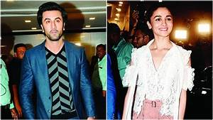 Ranbir Kapoor, Alia Bhatt's 'Brahmastra' to be Karan Johar ...