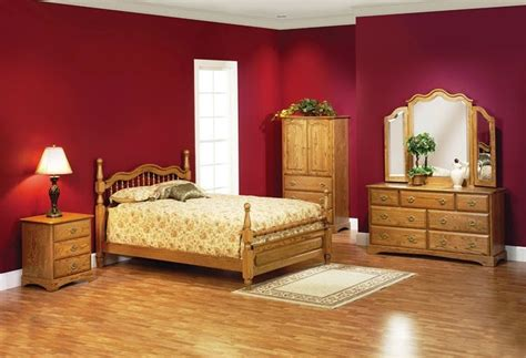 bedroom paint colors ideas wall paint colors modern