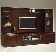 living room decorating ideas for small spaces 1000 images about entertainment center on tv wall units wall units and modern tv