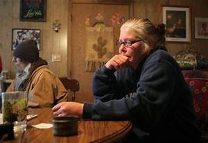 Friends, relatives stunned by deaths of Amy Henslee, Tonya ...