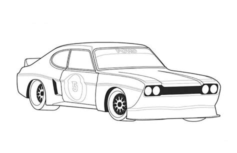 Cool Car Wallpapers Hd Drawings by Black And White Car Drawings 3 Cool Hd Wallpaper