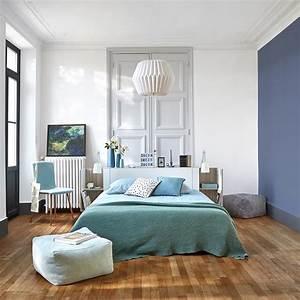Idée De Déco Chambre : 15 id es pour am nager et d corer une chambre blog but ~ Melissatoandfro.com Idées de Décoration