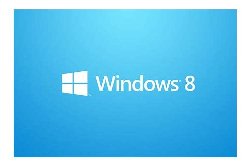 baixar doom free windows 8 pc