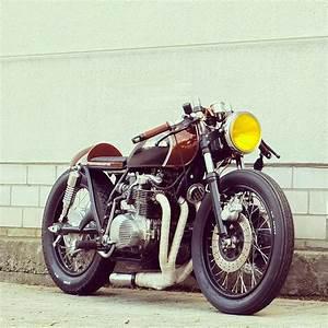 Cafe Racer Occasion : moto honda cafe racer occasion auto moto et pi ce auto ~ Medecine-chirurgie-esthetiques.com Avis de Voitures
