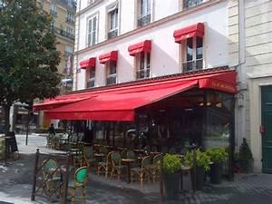 Store Pour Terrasse : store banne dupont kine ~ Premium-room.com Idées de Décoration