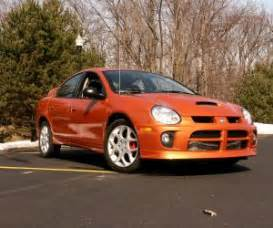 Dodge Neon photos 8 on Better Parts LTD
