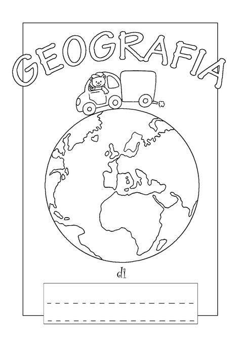 schede pregrafismo da stare scuola primaria schede didattiche per la scuola primaria giochi disegni