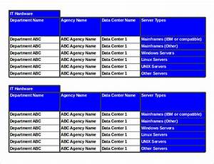 excel inventory template 21 free excel pdf documents With data center checklist template
