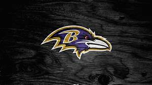 Wallpapers HD Baltimore Ravens