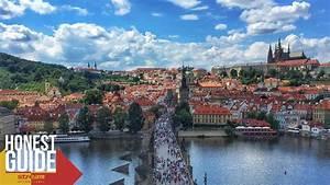 10 BEST INSTAGRAM SPOTS IN PRAGUE (Honest Guide) - YouTube  Best
