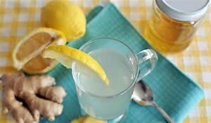 Что нужно пить натощак чтобы быстро похудеть