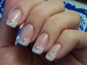 Very simple nail art designs pictures