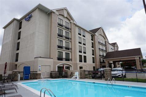 comfort inn greensboro nc comfort inn greensboro greensboro convention and