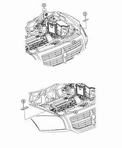 2007 Dodge Caliber 20 Without A C Engine Diagram