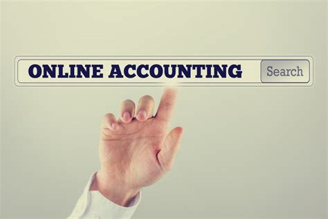 Three Ways Online Invoicing Software Can Save Freelancers. Florida Small Business Loans. Intuit Online Backup Service. Truck Dispatcher Software Mini Implants Teeth. Electrical Repair Service Company. Formatted Hdd Data Recovery Email To Fax Mac. Astrophysics Degree Online Money Market Sweep. Tutoring Elementary Students. Las Vegas Cosmetology Schools