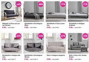 Mömax Nürnberg Online Shop : m max online shop sparbote ~ Orissabook.com Haus und Dekorationen