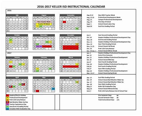 aldine isd calendar qualads