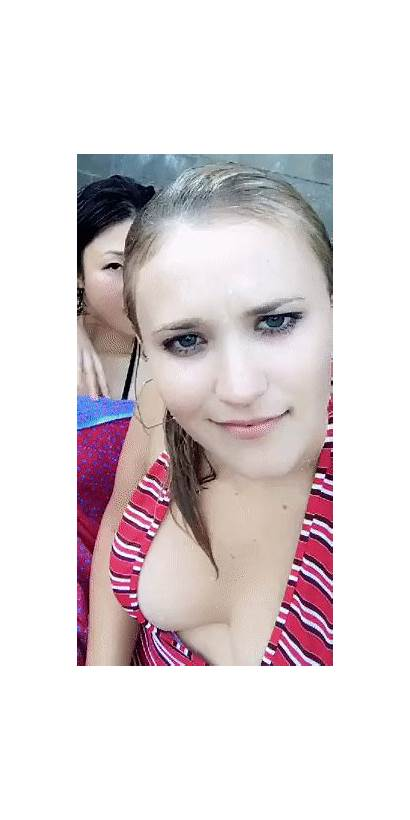 Emily Osment Listal