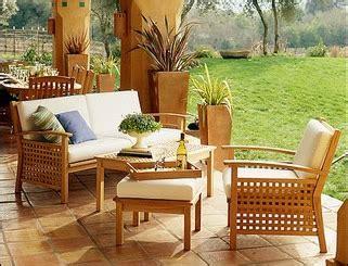 indonesia furniture manufacturer teak wood jepara
