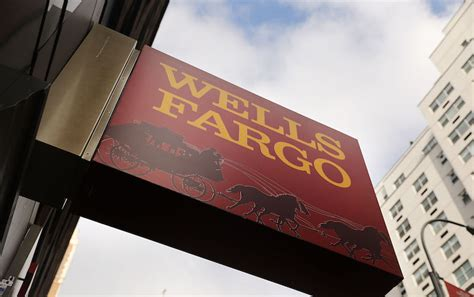 Wells Fargo Agrees To Disclose Pay Gaps, Following Us. Polish Princess Chicago Hp Ink Cartridges 110. Fort Lauderdale Plumber Dentist West Hills Ca. University Of Houston Parking. Best Hotel Rewards Credit Card. Weight Loss Plans Pills Vpn With Dedicated Ip. Sewer Line Installation Safyral Birth Control. American Plumbing Des Moines What Is A Tmj. Discover Online Savings Review
