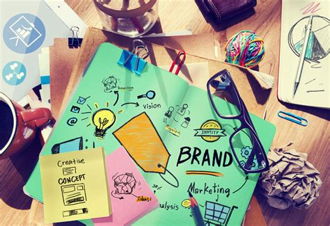 15 Fun Brands To Follow On Instagram For Creative Inspiration