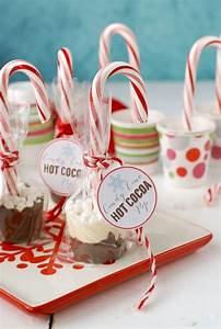 Best 25+ Hot chocolate favors ideas on Pinterest | Kitchen ...
