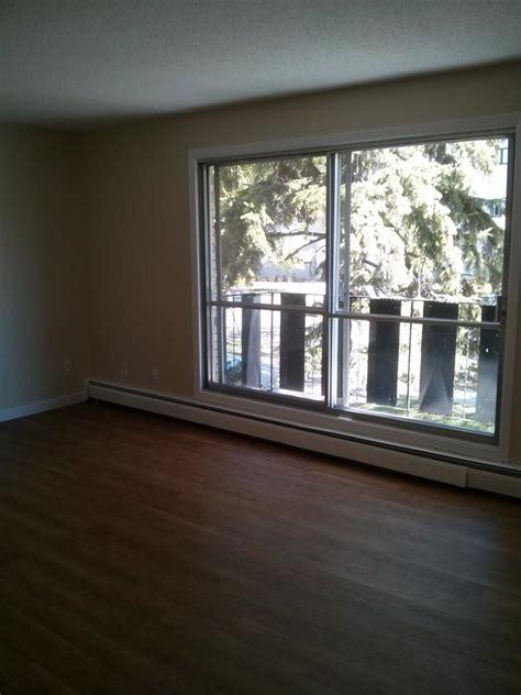 madison arms apartments  rent  edmonton avenue