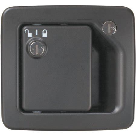 cer screen door latch rv door handle photos wall and door tinfishclematis